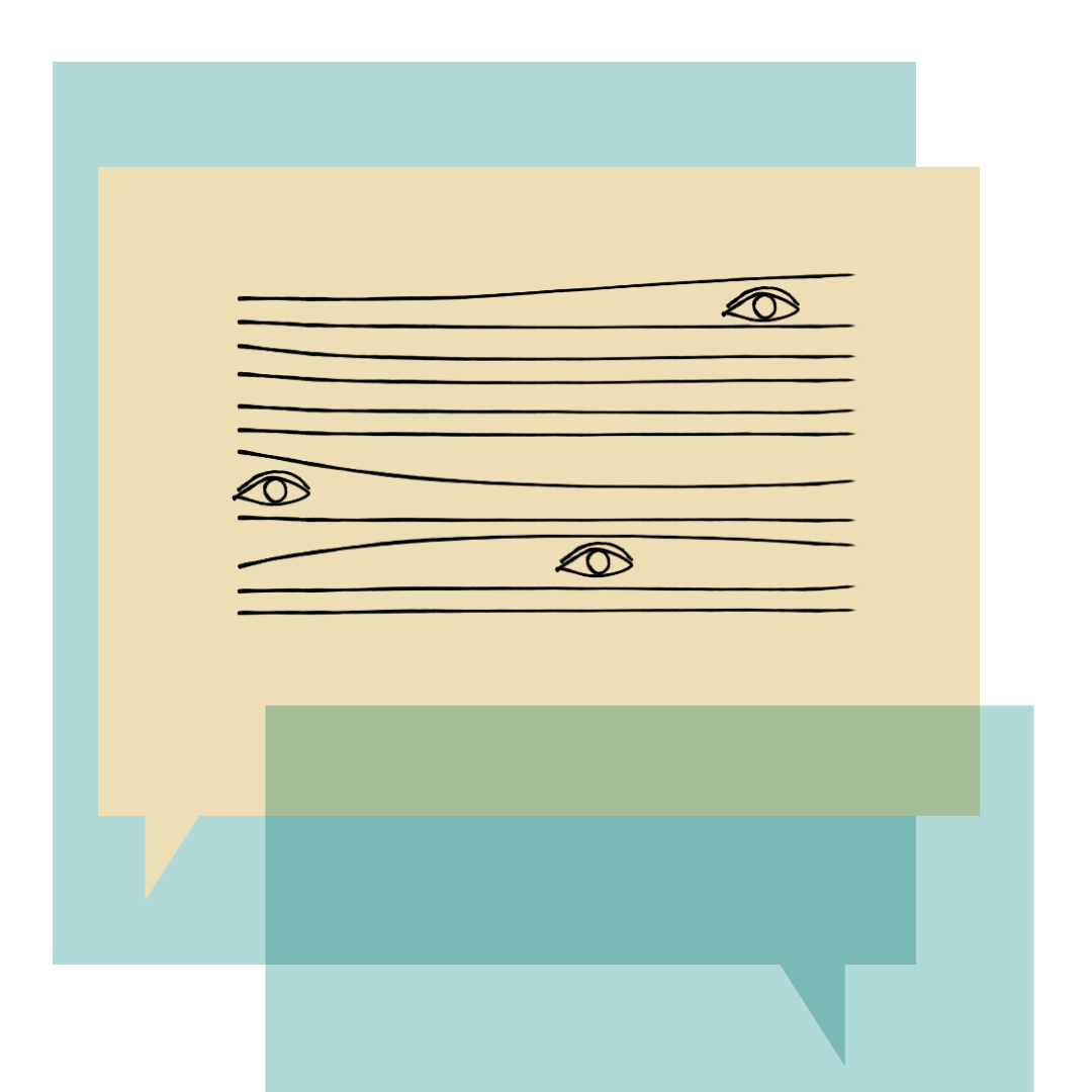 Jak rozmawiać z dzieckiem o rozstaniu