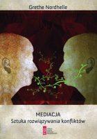 Mediacja Sztuka Rozwiazywania Konfliktow