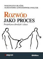 Rozwod Jako Proces
