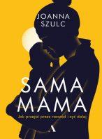 Sama Mama