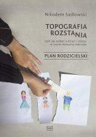 Topografia Rozstania Plan Rodzicielski